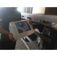 小型车用尿素设备的价格产量分析