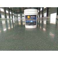 广州混凝土起灰处理-增城水泥地硬化