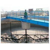 南京污水处理刮泥机生产直销