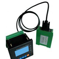 南京斯沃PDM-810MRC-3接线简单电机保护器厂家直销