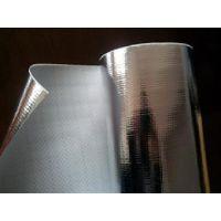 淮安真空铝塑袋 汕头设备运输包装套袋
