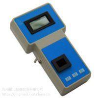 YB实验压平仪制造厂家 批发YB实验压平仪新品
