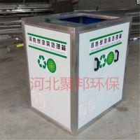 活性炭废气净化设备生产厂家A漆雾净化装置A工业废气处理