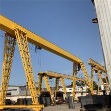 转让二手行车,20吨航吊,30吨卷扬机式龙门吊,36吨单梁双梁行吊旧天车处理