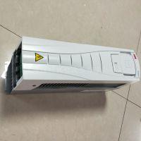 现货供应ACS550-01-06A9-4原装ABB通用型变频器380V 3.0KW