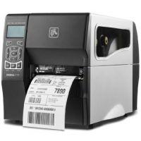斑马ZT230创新条码打印机