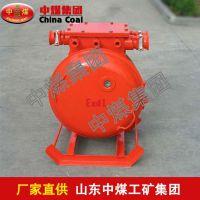 QBZ-80矿用隔爆型电磁起动器,矿用隔爆型电磁起动器报价低,ZHONGMEI