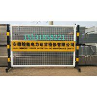 河北安平瑞工护栏网/热销优质基坑护栏/专业生产/质优价廉/生产销售/现货供应