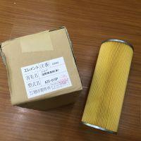 MASUDA增田滤芯、过滤器日本授权代理销售FS10-100SW