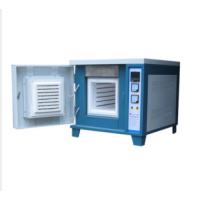 高温小型箱式炉 特点 作用 用途