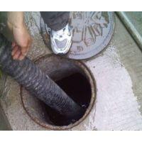 江夏开发区承接工地抽污水/抽泥浆/抽泥塘污水抽沙井--通顺通清淤商