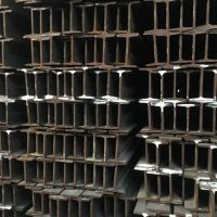 贺州 h型钢?镀锌 q345热轧工字钢 8号镀锌槽钢
