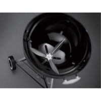 WEBER 弹簧 109991 0.32x/6.5D-039原装正品 宋工极速报价