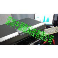 天瑞二手设备转让8成新(批发价格)天瑞仪器EDX1800B/2800B/3000B
