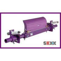 FLEXCO、螺栓板式紧固系统