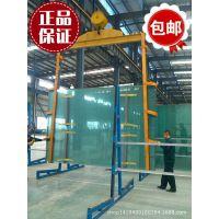 【生产厂家】玻璃吊带加玻璃吊梁 行车玻璃平衡梁 叉车用玻璃吊梁