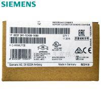 现货6EP1336-3BA10西门子PLC接口模块6EP1332-2BA20