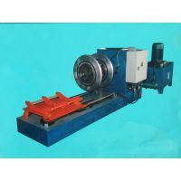 供应金属制品桶成型设备YZJ380液压胀筋机