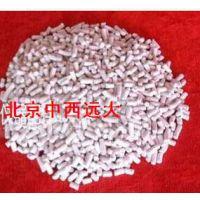 中西(LQS特价)吸附剂氢氧化钙 型号:1.1Kg/25Kg/11Kg/库号:M89942