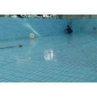 渗透结晶型永久防水剂20公斤桶