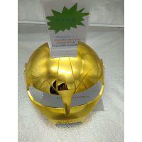 广东纳米专用之水性涂层材料 轮毂电镀 免电镀工艺 纳米喷涂设备
