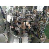 无锡德兴隆  复合管灌装机SD30
