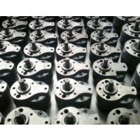 CB-B63低压液压齿轮油泵