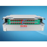 12芯(ODF箱)-ODF光纤配线箱《使用寿命》