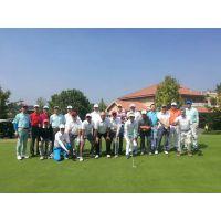 全球***高尔夫球场排名-排行榜世界官方网站姜堰市供应销售高尔夫球场的公司厂家