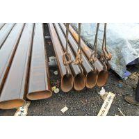 生产和销售各大钢厂带钢,镀锌带钢制品,C型镀锌钢三角型镀锌钢。各种型号带钢,货源广泛,价格优惠,充足