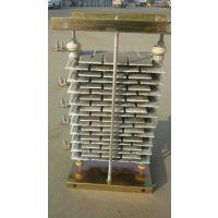RT52-8/2H不锈钢电阻器30千瓦JZR252-8起动调整电阻凸轮控制电阻