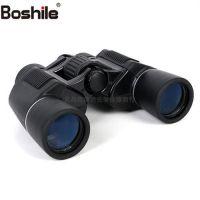 博视乐—不容错过(图),手持双筒望远镜哪个好,手持双筒望远镜