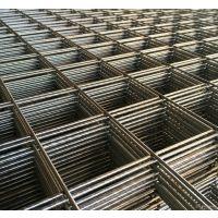 电焊网片 , 四川电焊网片 电焊网片厂家