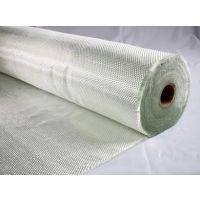 厂家直销新疆乌鲁木齐保温专用玻璃纤维布