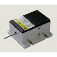 DACELL悬臂梁称重传感器US-K2-2kgf
