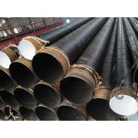 重庆螺旋钢管批发基地,重庆污水防腐螺旋管、给水防腐螺旋钢管加工厂家