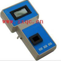 中西(LQS促销)阴离子洗涤剂检测仪 型号:HT01-XDJ-1A库号:M335340