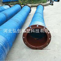 专业定制大口径胶管|耐油胶管|使用丁腈橡胶|实力厂家