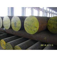 平原一级Q420B圆钢厂家价格