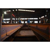 供应 钢结构工程 各种规格型号优质C型钢天津型材