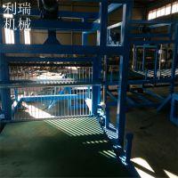 优质水泥发泡切割机 水泥发泡包装机 全套设备 厂家直销