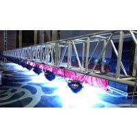 天津格瑞特舞台背景搭建出租舞台LED大屏灯光音响