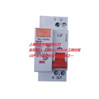 LS产电ABE 603b 3P上海一级代理