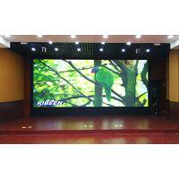 浙江杭州宁波DLP激光4K无缝高清大屏幕系统(指挥中心、视频会议中心) 高亮度高对比度高饱和度
