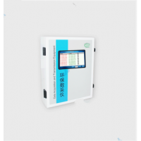 环保数据采集传输仪SC-W5100HB-III 数采仪 价格