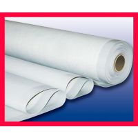 建筑工地专用高质量聚氯乙烯PVC防水卷材