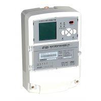 698.45协议集中器 面向对象集中器方案提供商有哪些--三晖电气