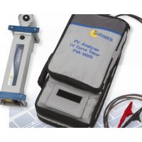 美国SOLMETRIC PVA1500 光伏检测仪PV和I-V测量