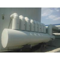 供应辛集设备保温施工镀锌板保温施工聚氨酯保温施工