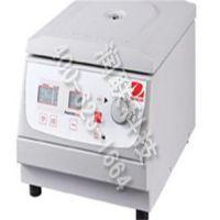 离石小型台式多功能离心机 小型台式多功能离心机FC5706多少钱一台